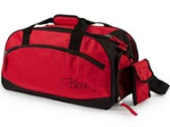 bloch-two-tone-dance-bag-red-black.jpg