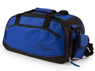 bloch-two-tone-dance-bag-royal-black.jpg