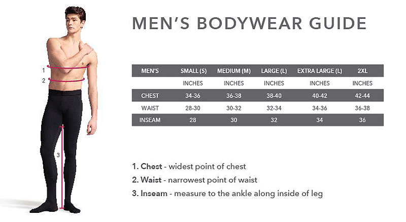 capezio-men-s-bodywear-size-guide.png