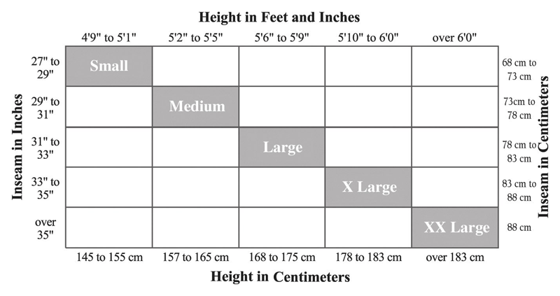 capezio-mens-tights-size-guide.png