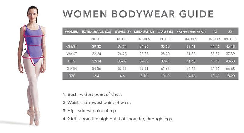 capezio-women-bodywear-size-guide.png