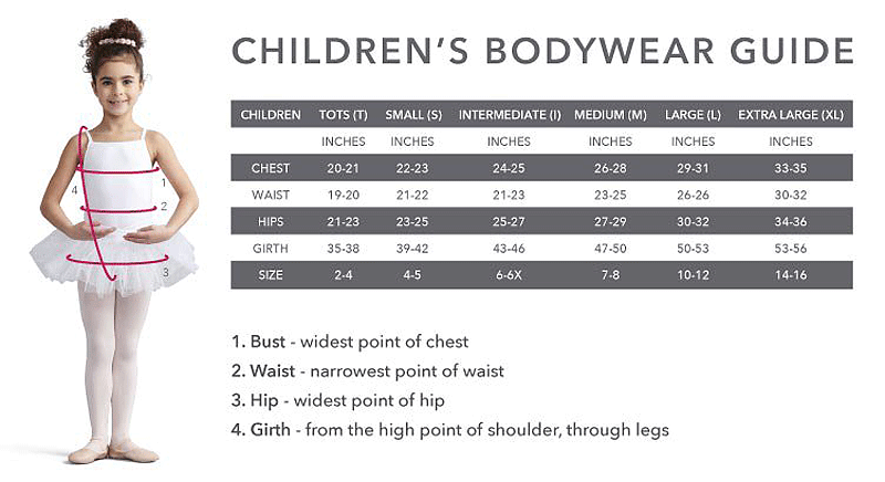 capeziochildren-bodywear-size-guide.png