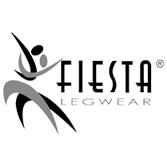 fiesta-legwear.png