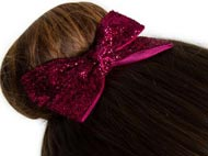 glittered-ribbon-hair-bow-raspberry.jpg