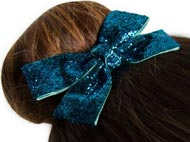 glittered-ribbon-hair-bow-turquoise.jpg