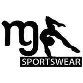 mg-sportswear.png
